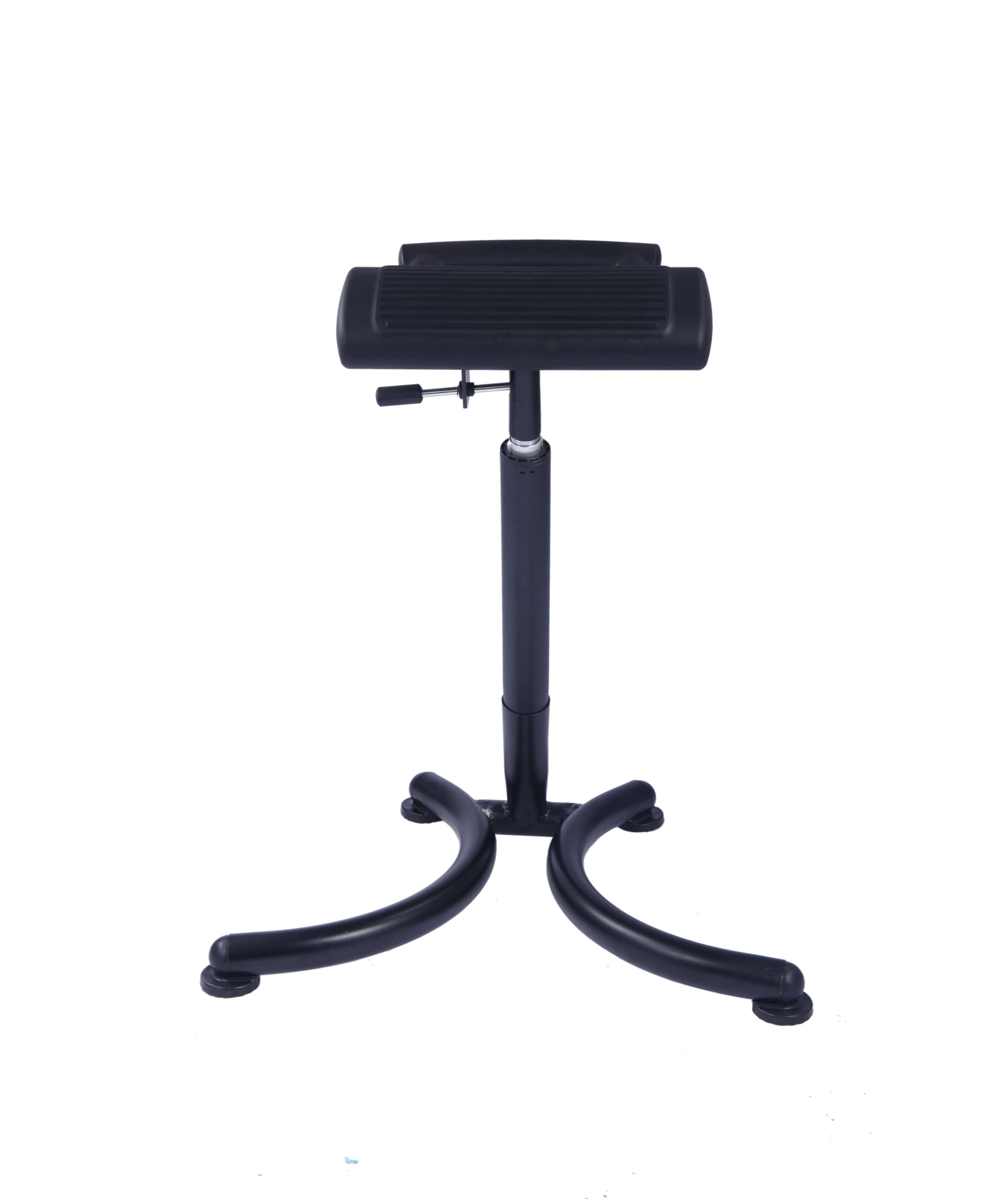 Sit To Stand Work Chair